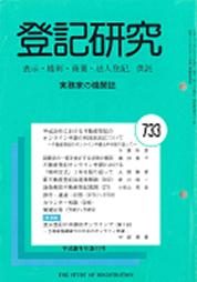 image_book07