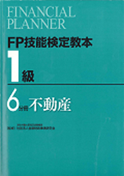 image_book10